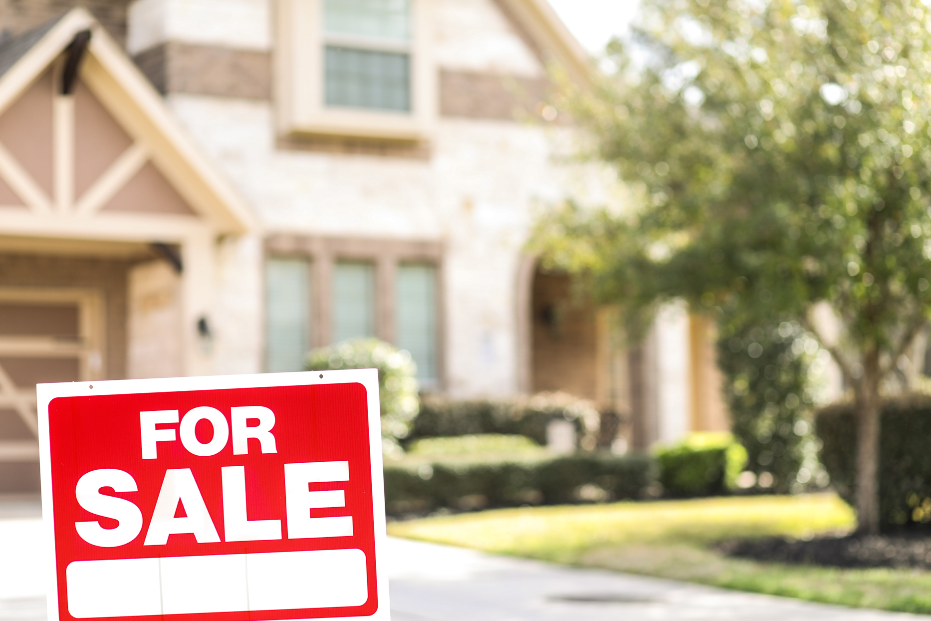 Ready To Buy A House? Plan For These Extra Expenses